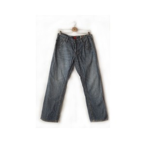 滑板服飾 Reese Frobes 牛仔滑板褲