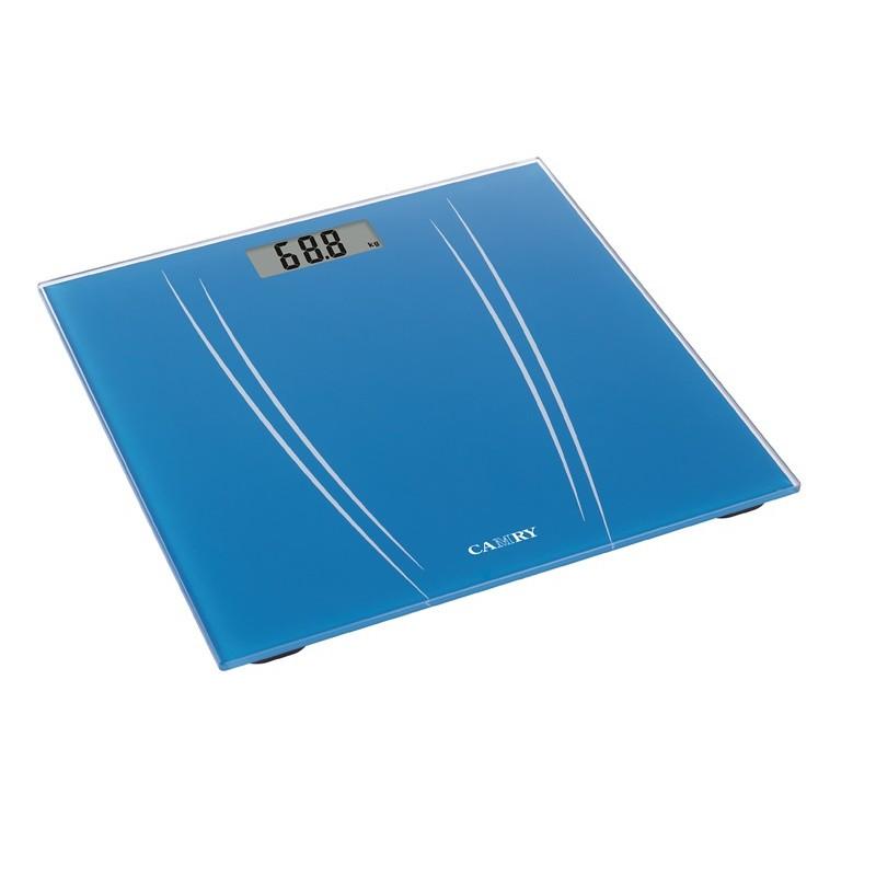 CAMRY 電子體重計 體重計
