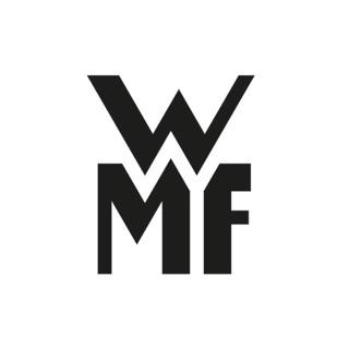 【德國代購】WMF 雙人牌 Zwilling 鍋具 刀具 湯鍋 平底鍋 炒鍋 德國製