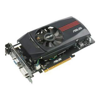 ASUS ENGTX550 Ti DC/DI/1GD5 非 950 960 970 980 1060 1070 1080
