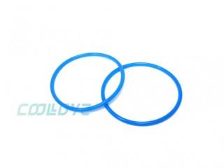 小白的生活工場*DDC/MCP355/MCP350替換用O環