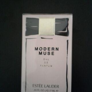 Modern Muse 繆思香水 7ML