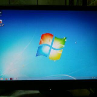 Acer19吋電腦螢幕