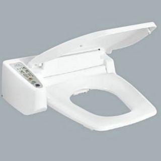 和成HCG AF730W(H)方型免治馬桶蓋