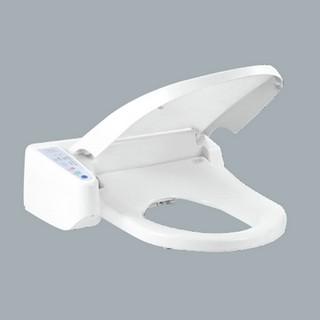 HCG 和成 免治沖洗馬桶座 AF910(H) 溫水洗淨便座