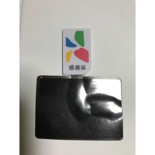 悠遊卡晶片 空卡