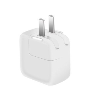 現貨 12W iPad 一米數據線 傳輸線 原廠 盒裝 充電器 盒裝 蘋果 Apple 12W USB 電源轉接器