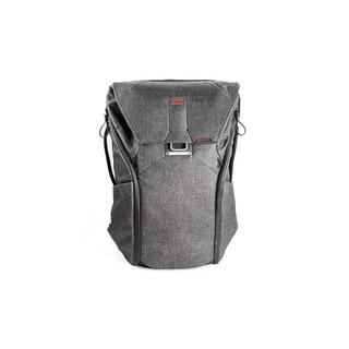 Peak Design Everyday Backpack 相機包 後背包 20L 炭黑色