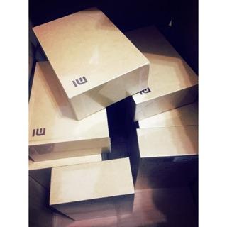 小米盒子三 增強版 看劇神器