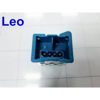 【Leo1108雙B零件專賣店】BMW E34.E32 鼓風機電阻