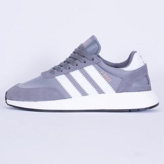 (預購)adidas Originals I-5923 BB2089