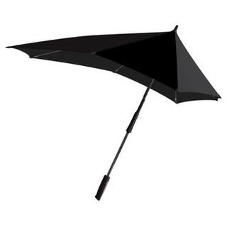 抗強風傘 荷蘭SENZ XXL大型傘/暴風傘/異型傘 /晴雨兩用