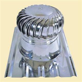 《水漾》20吋/22吋 %23430 自然通風球/屋頂通風器/不銹鋼球型空氣對流器/免電力通風器~430材質