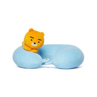Kakao friends 頸枕