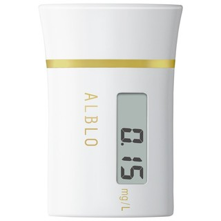Bz Store 日本 TANITA  酒測器 酒精濃度計 酒精檢測儀  HC-213M