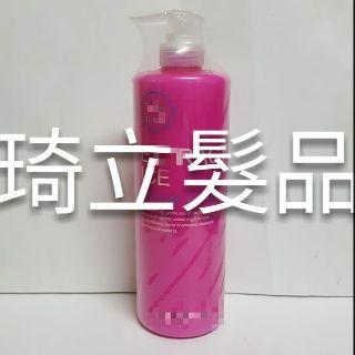 琦立髮品-真榮 Z'HENRONG激凍頭皮調理素1000ml特價370元