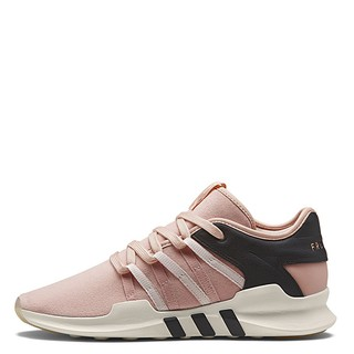 【EST】Adidas EQT Lacing x Overkill x Fruition CM7998 粉 H1020