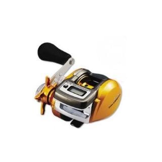 日本Daiwa It's ICV 150R 捲線器