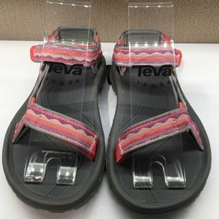 TEVA涼鞋