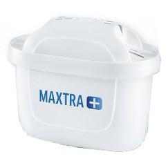 大象生活館 附發票公司貨 BRITA 新一代 MAXTRA德國進口長效型 濾心濾芯 濾水壺艾利馬 馬利拉 愛奴娜元山