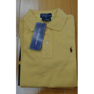 專櫃正品,Ralph Lauren polo衫