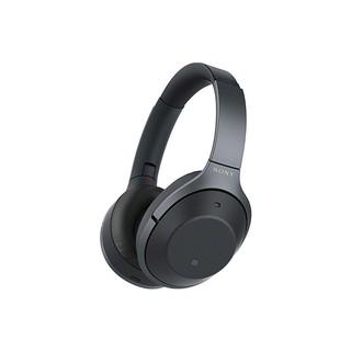 SONY無線藍牙降噪耳機 - WH-1000XM2