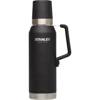 STANLEY大師系列 真空保溫瓶 1.3L