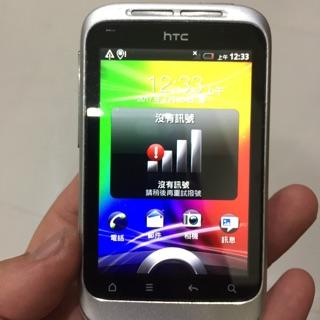 二手手機htc智慧型手機