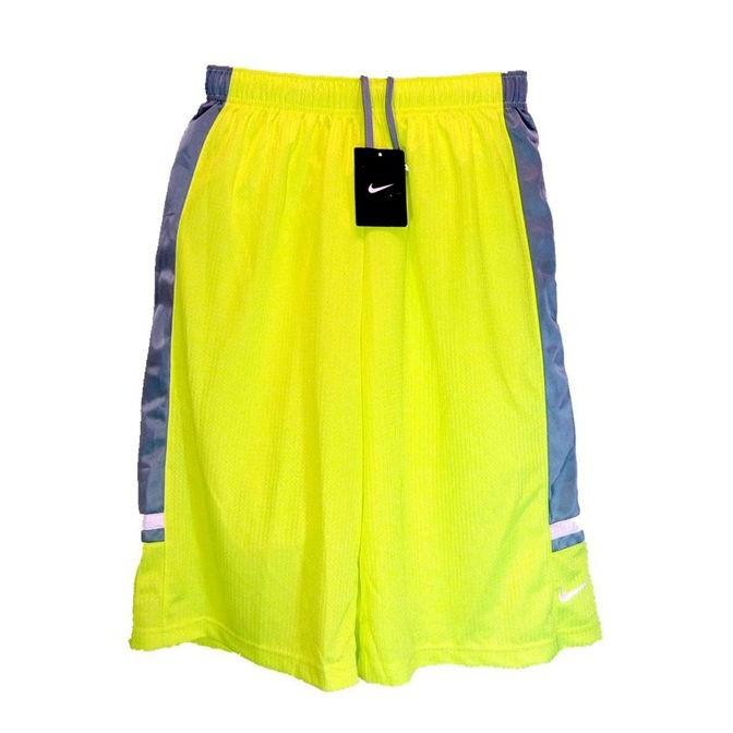 Nike 正品 籃球褲 球褲 短褲 青年版 XL號 運動褲 運動短褲 FM177