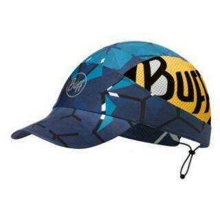 西班牙 BUFF FASTWICK極速排汗遮陽帽- 菁英BUFF