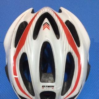 二手腳踏車安全帽