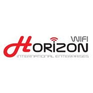 horizon wifi 五日優惠序號 wifi分享器 wifi機 赫徠森 限定日本機種
