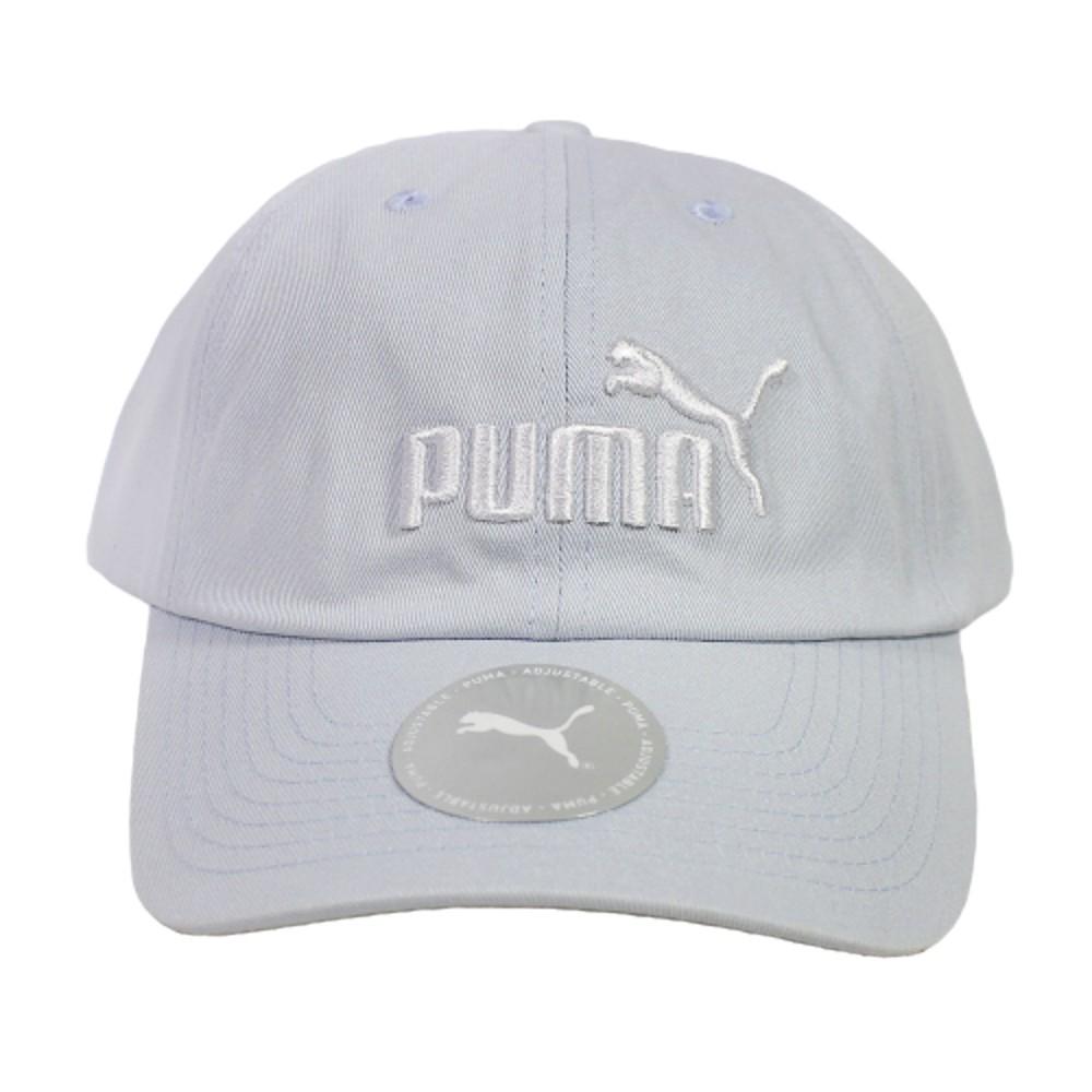 PUMA 基本系列棒球 老帽-02241622 廠商直送 現貨
