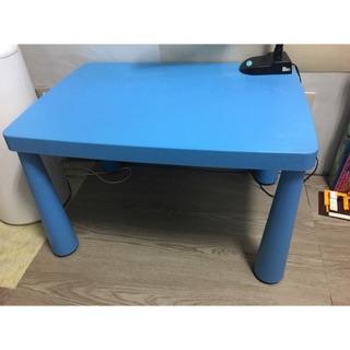 IKEA 兒童書桌