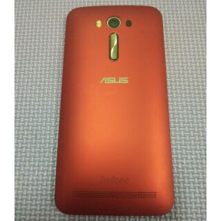 ASUS ZenFone 2 Laser ZE550KL 2G 16G 手機 iphone sony oppo