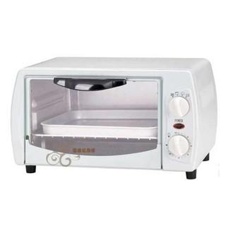 【電器宅急便】 捷寶 9L電烤箱 JOV9000 / JOV-9000