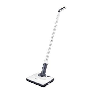 拖地機器人無線手推電動拖把擦地機家用全自動掃地
