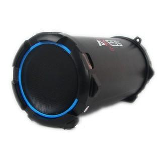 AXESS巨砲藍牙喇叭