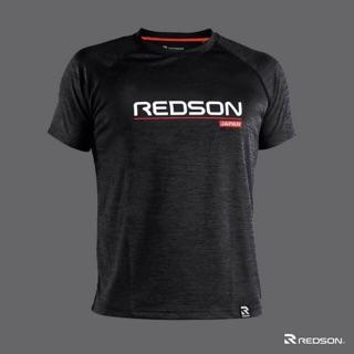 Redson 運動排汗衫
