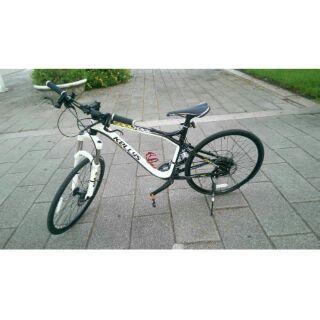 Kellys cool tool 腳踏車