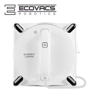 詢價優惠! Ecovacs  GLASSBOT 智慧擦窗機器人 G950