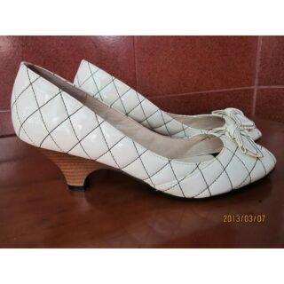 Miss sofi 女鞋
