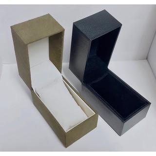 手錶/手鍊 收納盒