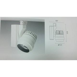 【築光坊】(保固兩年)(咖啡木底13W 4000K自然光 E27雙燈)白玉平玻蛋糕雙燈 蛋糕燈 球泡 LED燈泡吸頂燈