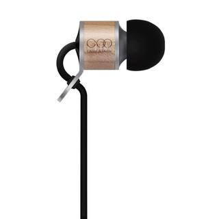 Chord & Major 6'13入耳式耳機/ 抒情人聲Ballad $3,200
