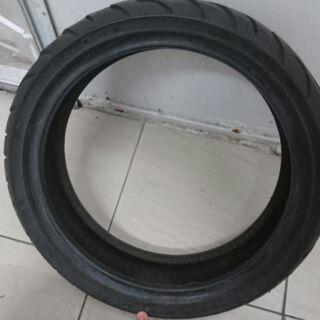 瑪吉斯 maxxis m6029 110/60/12 薄胎