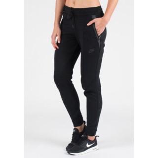 Nike 女運動褲