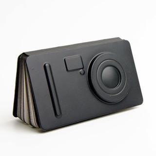 RAYDOT 相機筆記本 NOTEBOOK CAMERA