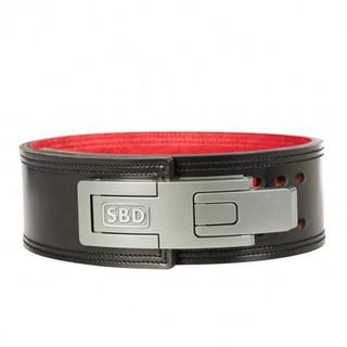 SBD 腰帶 Belt 健身 重訓 健美 健力 舉重 蹲舉 防護腰帶 快扣 Inzer可參考
