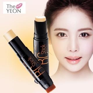 韓國 The Yeon多妍 BC Stick BB霜粉底棒